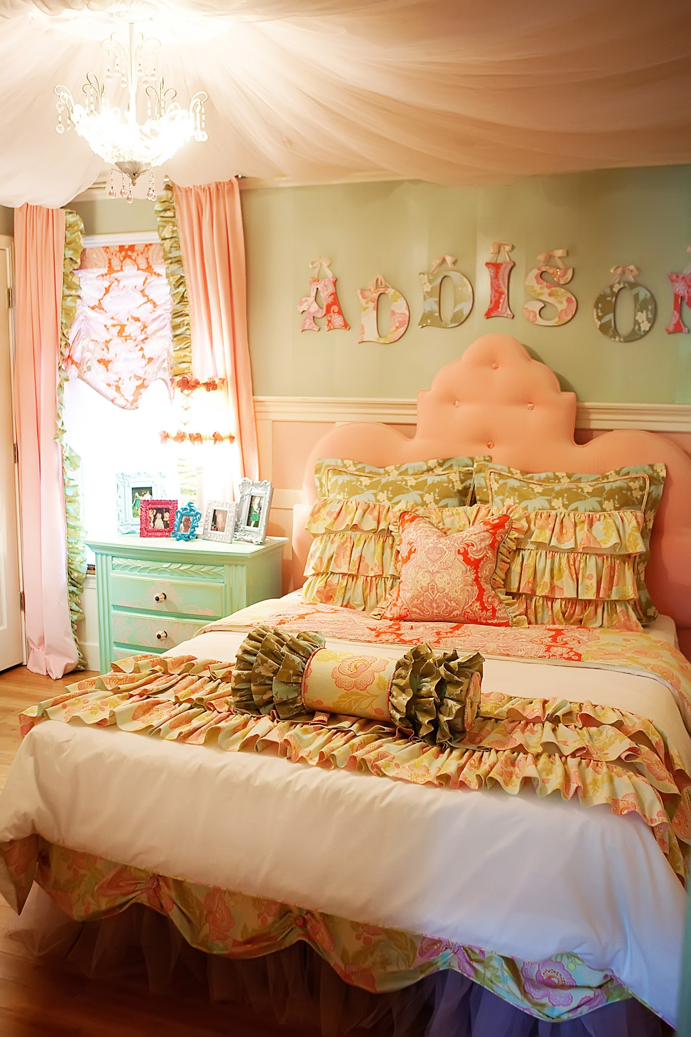 Master Bedroom Archives Addison S Wonderland Addison S