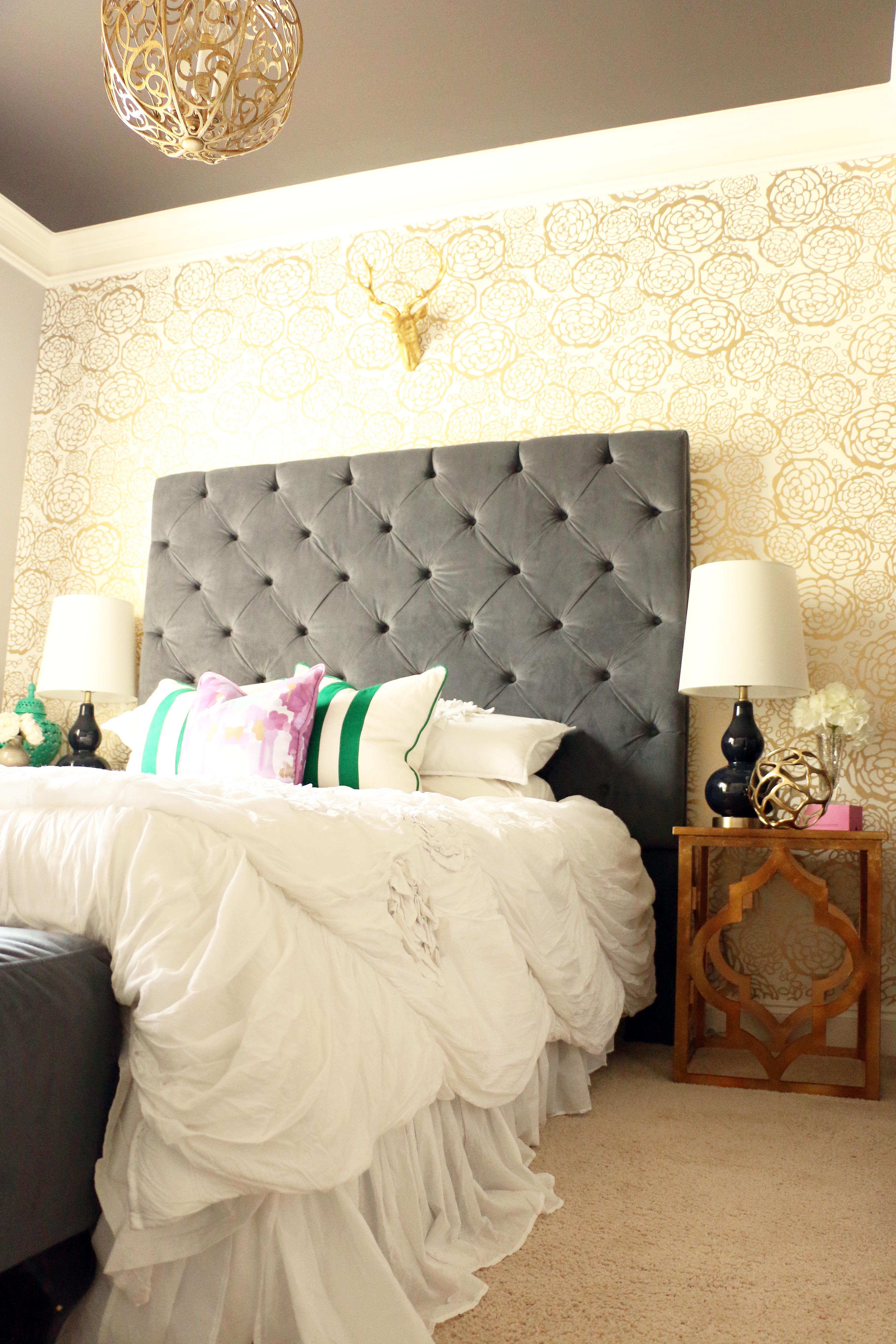 Guest Room 15