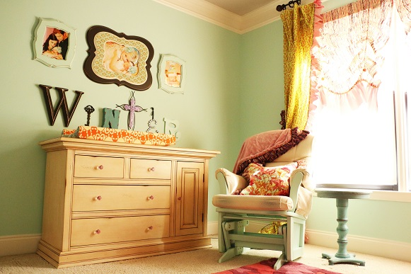 W Room 160