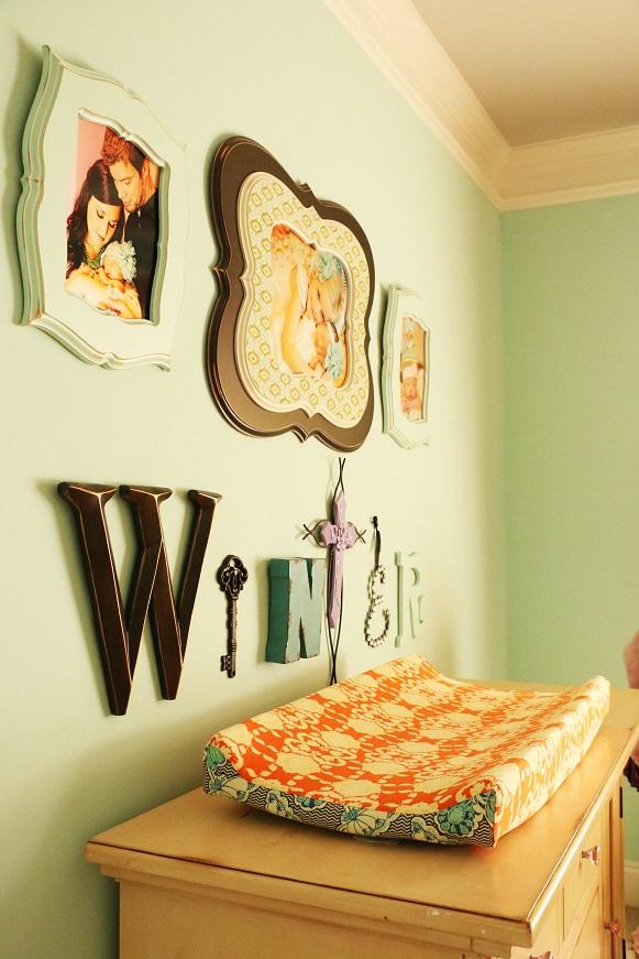 W Room 170