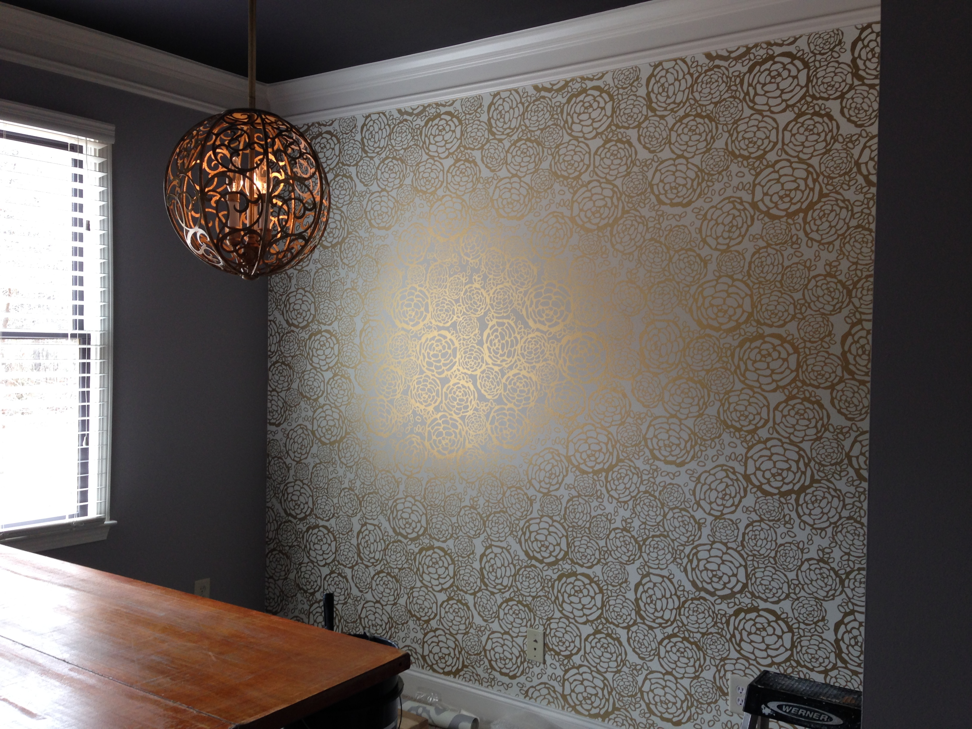 Image Gallery Sherwin Williams Wallpaper