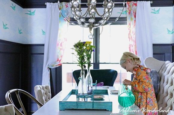 Dining Room 1L