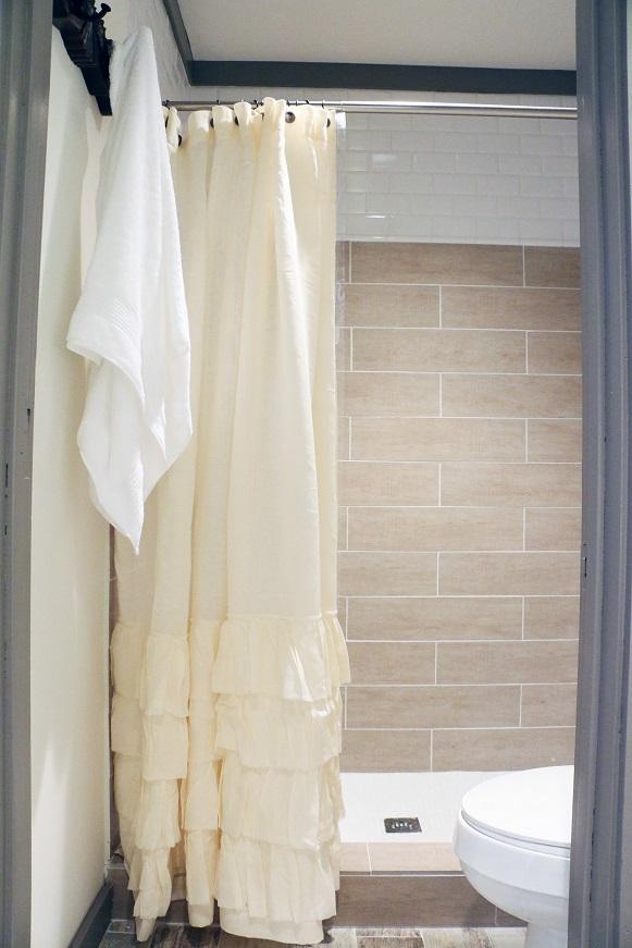BC Master Bath 4
