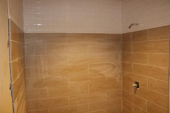 Bath Reno 8