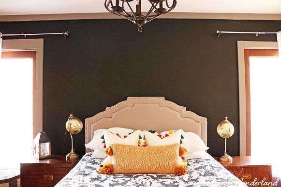 Cabin Master Bedroom 6 LOGO