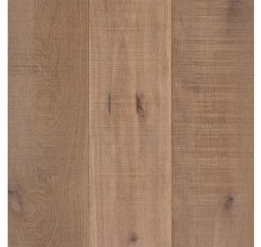 New White Oak Hardwood Flooring Addisons Wonderland
