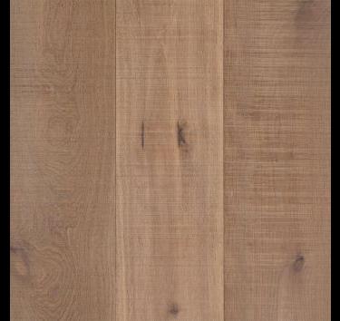 New White Oak Hardwood Flooring Addison S Wonderland