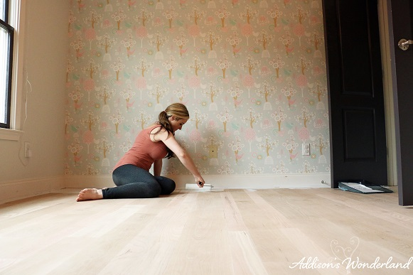 Painted Stripes Hardwood Floors 7_edited-1