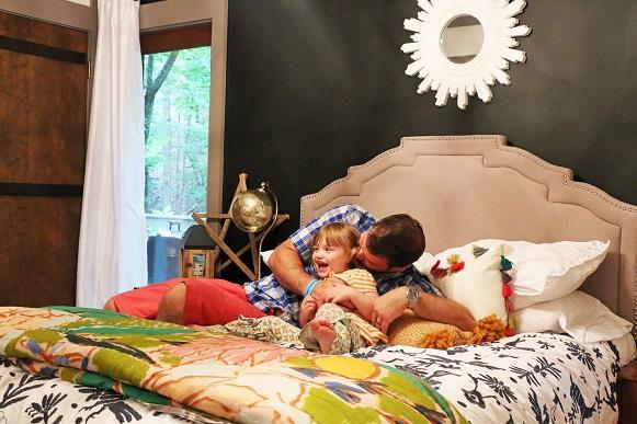 BC Bedroom BHG 3