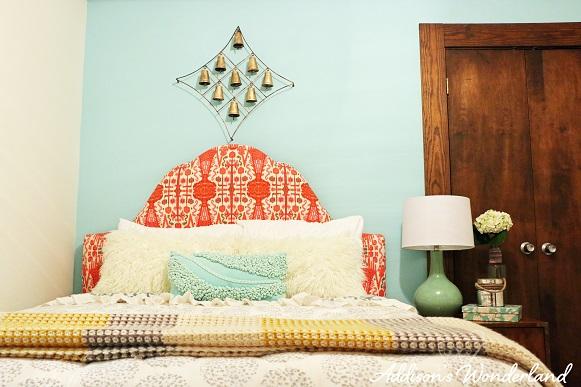 BC Guest Bedroom 1LS