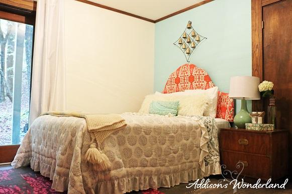 BC Guest Bedroom 2LS