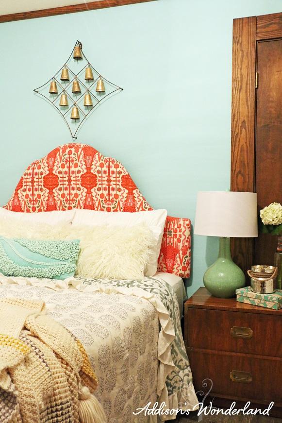 BC Guest Bedroom BHG 1LS