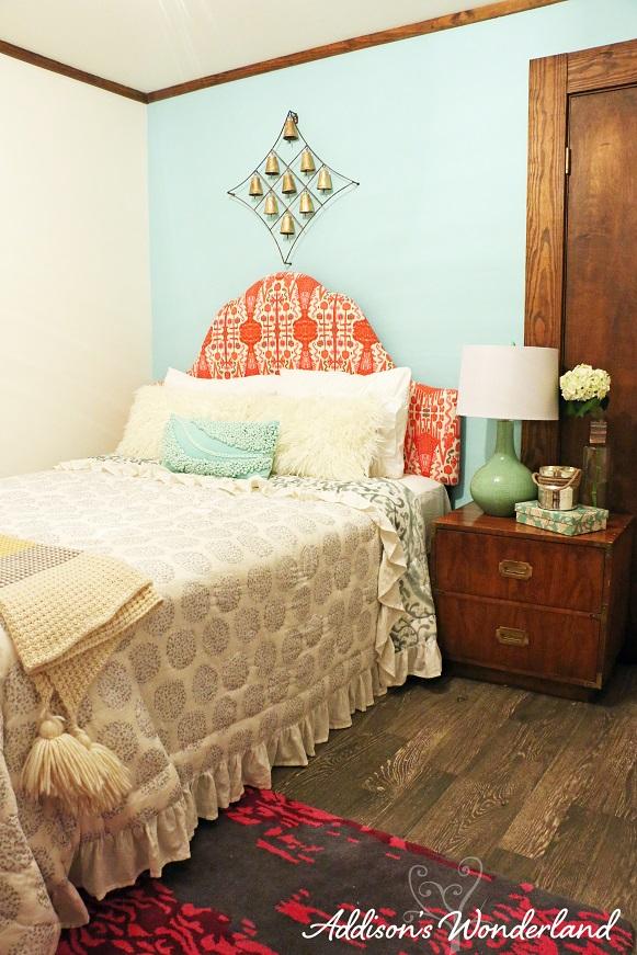 BC Guest Bedroom BHG 2LS