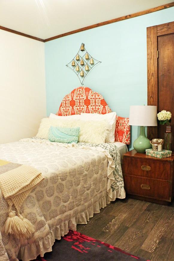 BC Guest Bedroom BHG 3LS