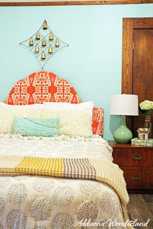 BC Guest Bedroom BHG 4LS
