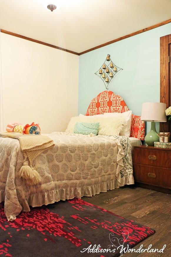 BC Guest Bedroom BHG 5LS