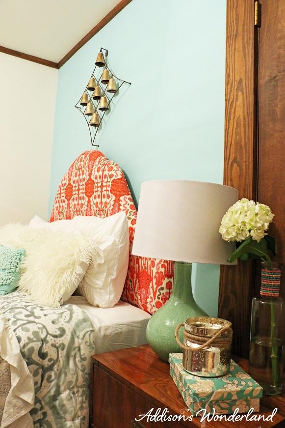 BC Guest Bedroom BHG 7LS