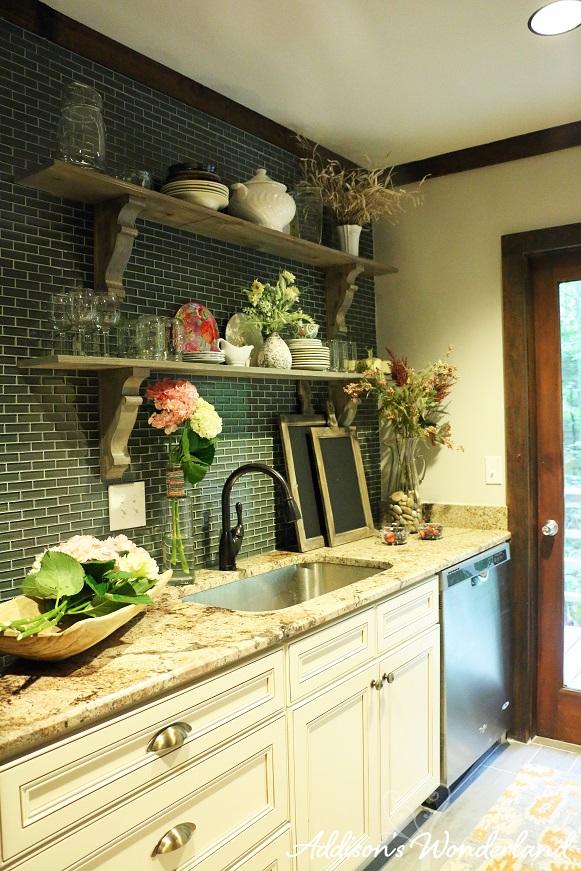 BC Kitchen 2LS