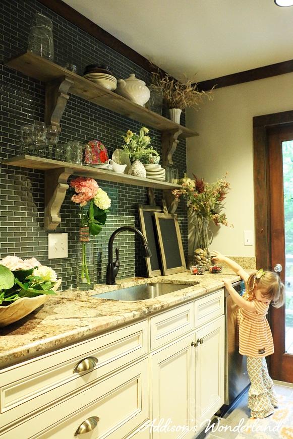 BC Kitchen 4LS