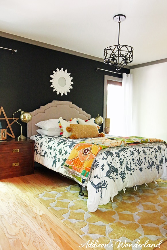 BC Master Bedroom BHG 1L