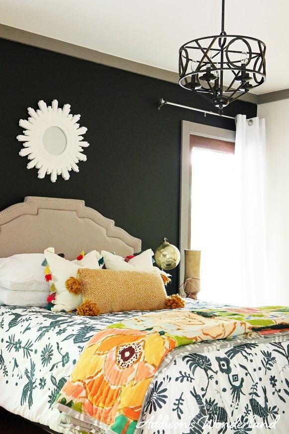 BC Master Bedroom BHG 2L