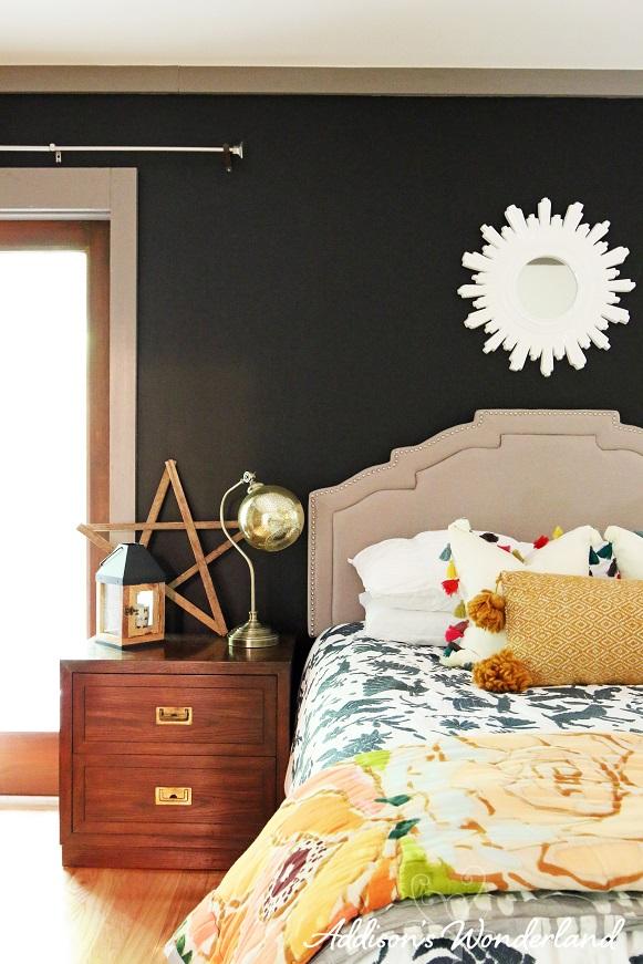 BC Master Bedroom BHG 3L