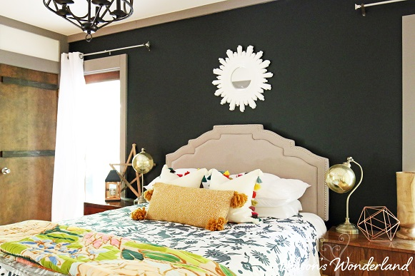BC Master Bedroom BHG 4L