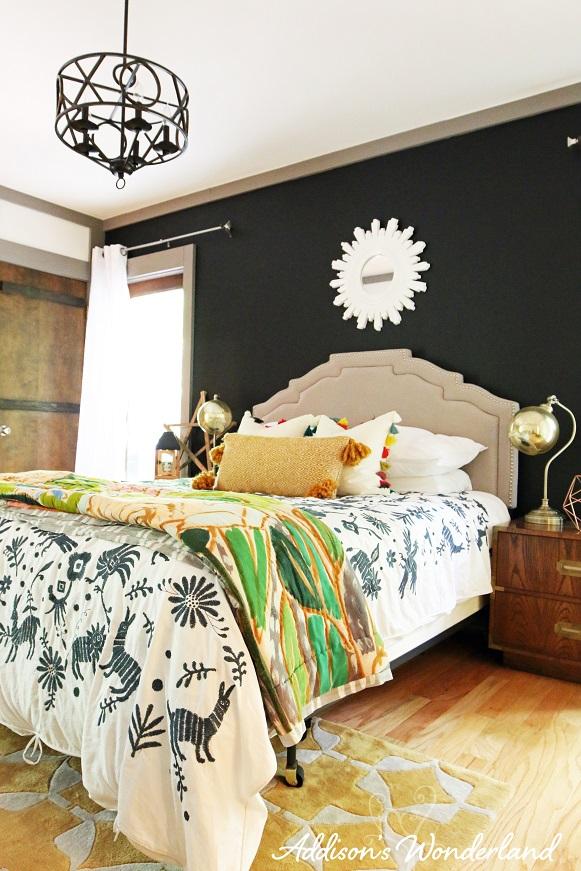BC Master Bedroom BHG 6L