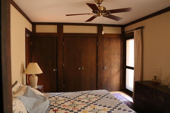Bedroom Before 2