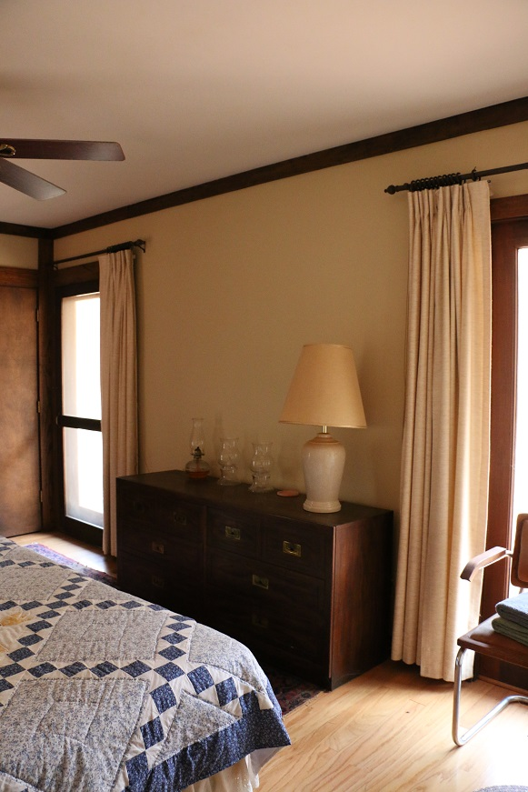 Bedroom Before 3