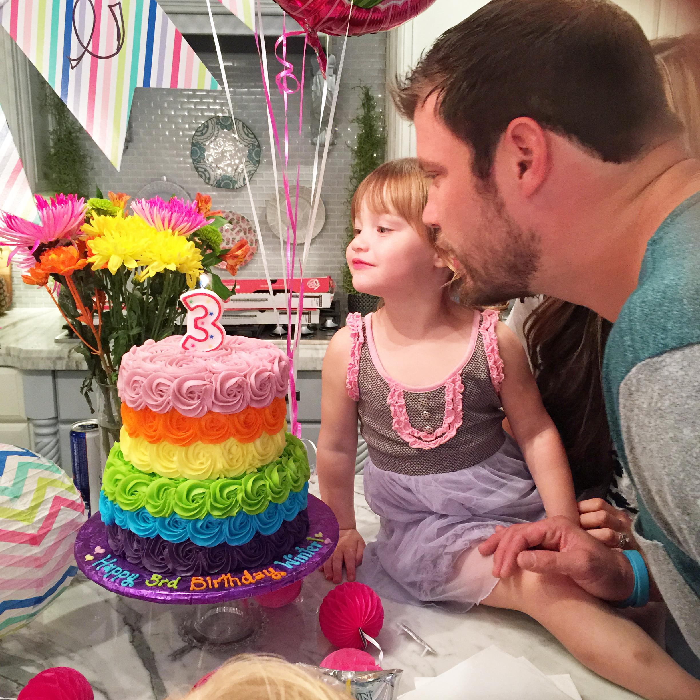 Care Bears Birthday 20