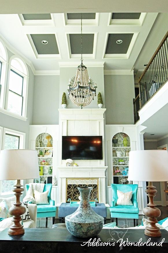 Living Room 10L