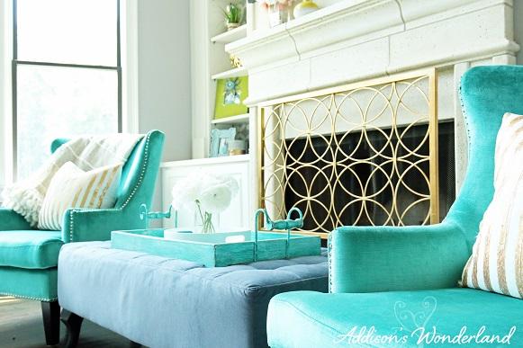 Living Room 3L