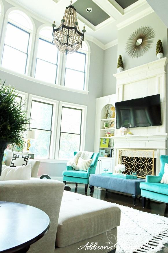 Living Room 6L