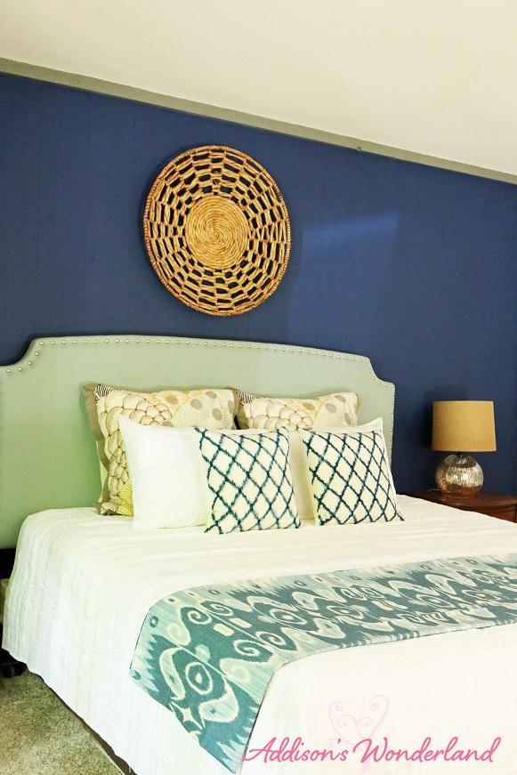 Aw Properties Master Bedroom Reveal Addison S Wonderland
