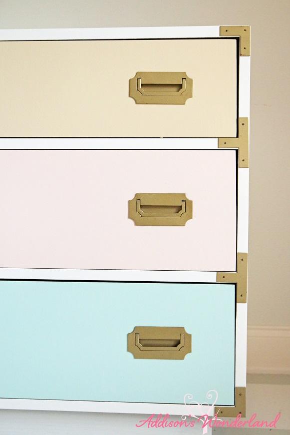 Campaign Dresser 4