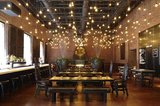 bhg stylemaker celebration addison 39 s wonderland. Black Bedroom Furniture Sets. Home Design Ideas