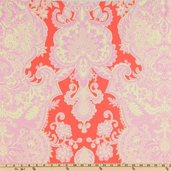 Addison Fabric A