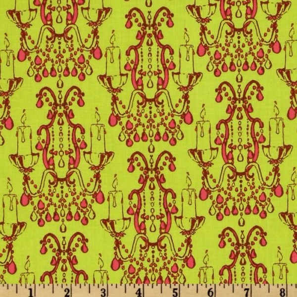AnnaBelle Fabric 2