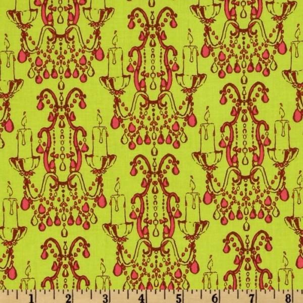 AnnaBelle Fabric 2