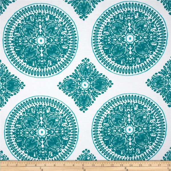 Claire Fabric 3