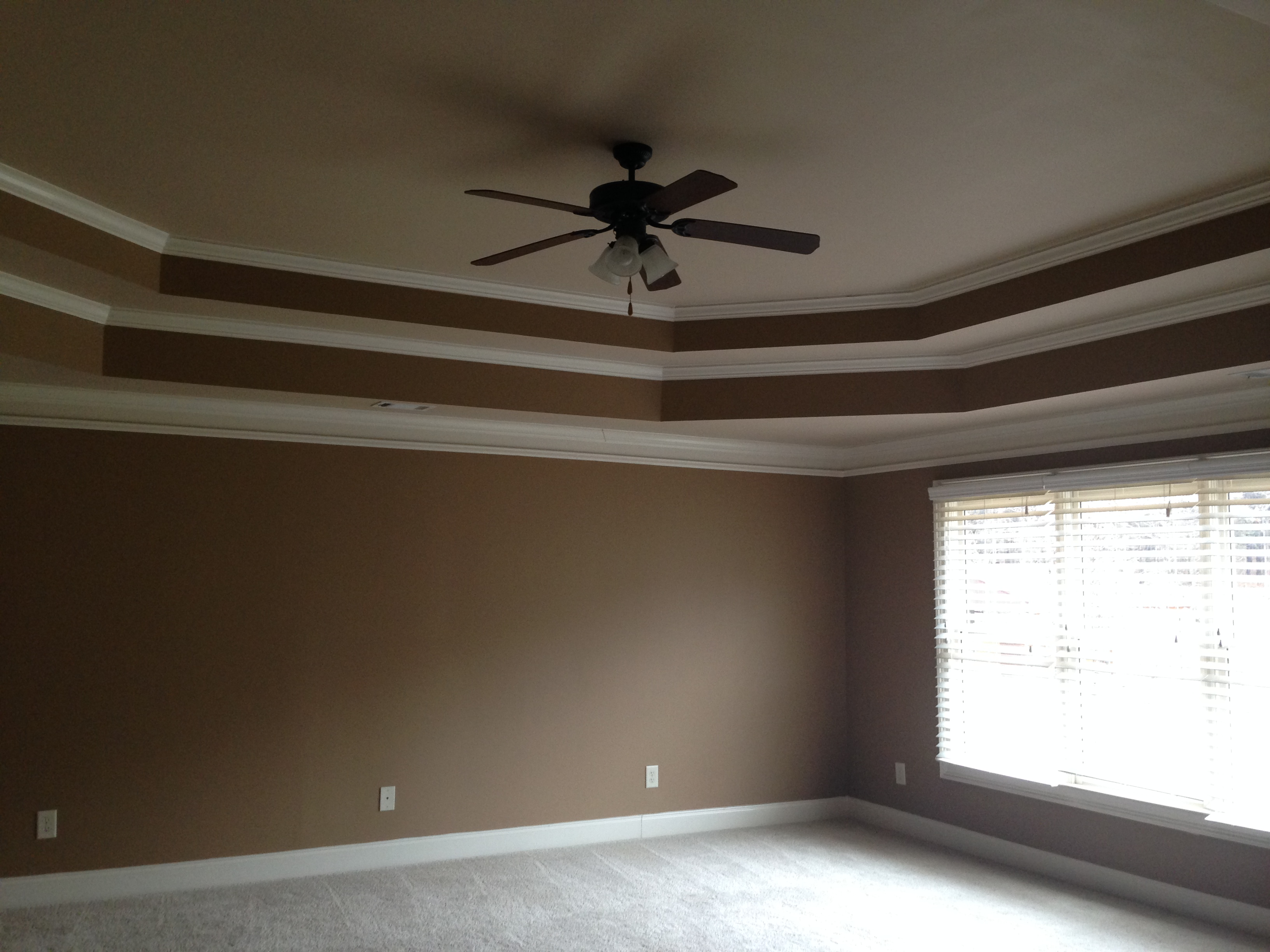 Master Bedroom Flooring Our Master Bedroom Flooring Reveal Addisons Wonderland