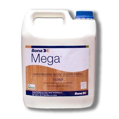 Bona Mega Gloss 1 gallon