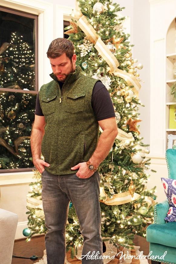 Christmas Tree 9L