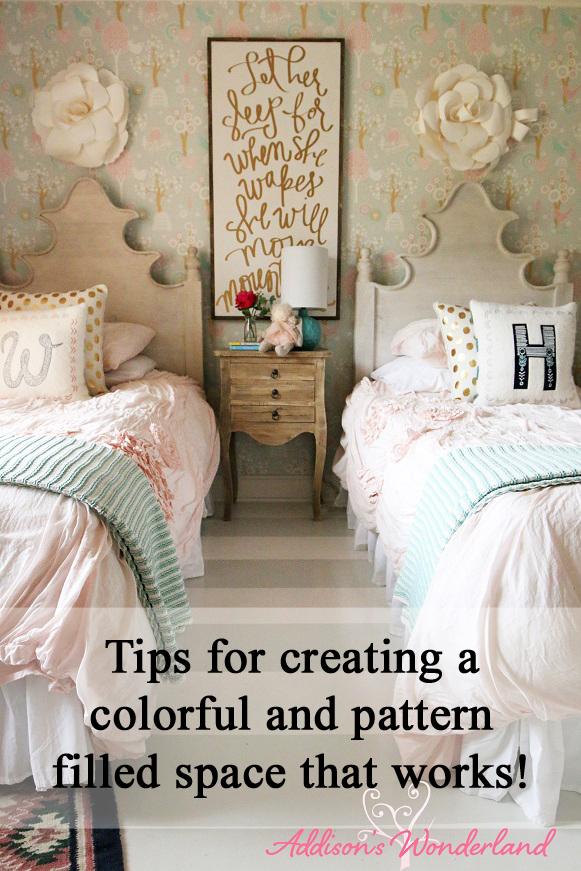 Designer Tips Banner