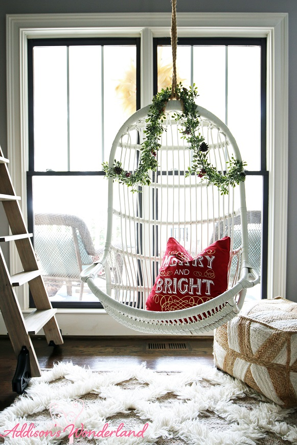 Holiday Christmas Home Tour 5L
