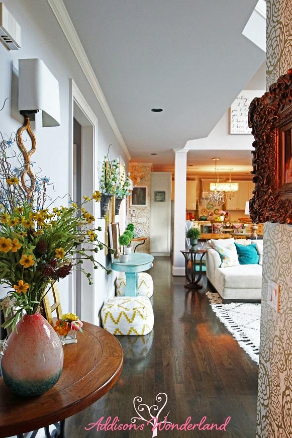 Living Room Reveal 3L