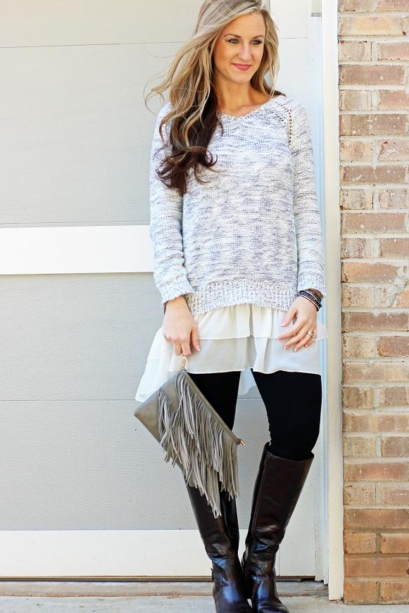 Fashion Pic 011216L