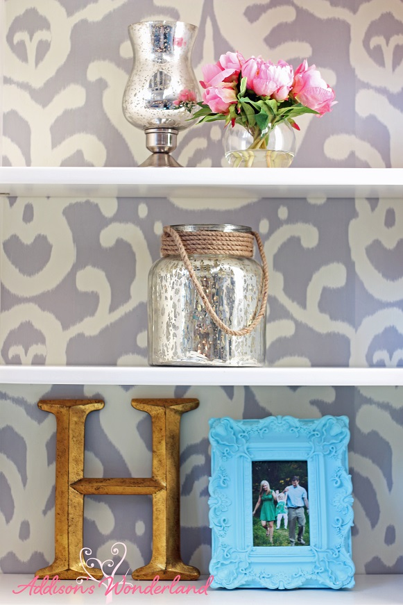 Vignette Ideas 2L