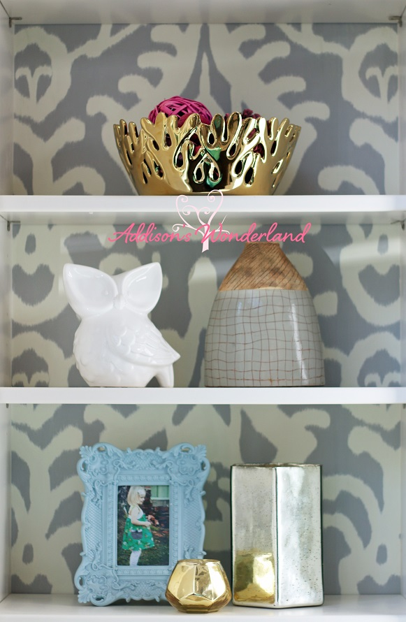 Vignette Ideas 3L
